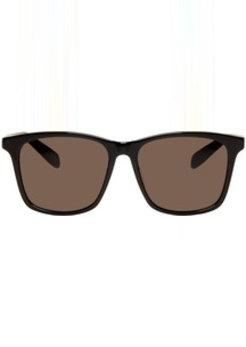 Yves Saint Laurent Black SL 250/K Sunglasses
