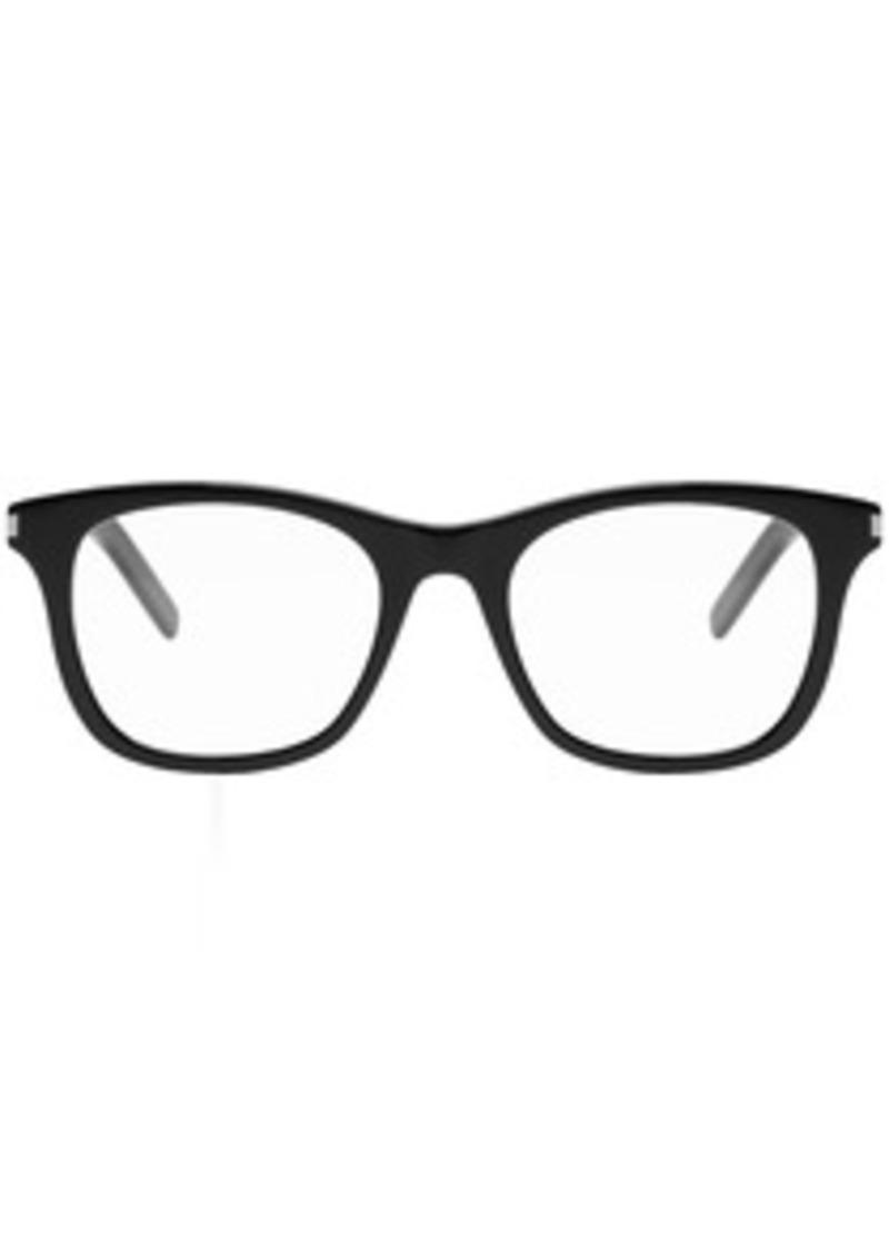 Yves Saint Laurent Black SL 286S Glasses