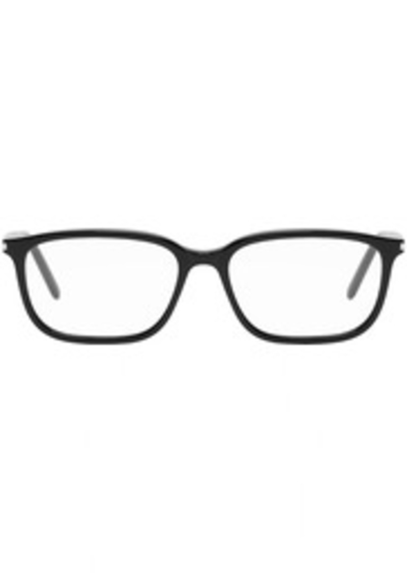 Yves Saint Laurent Black SL 308 Glasses