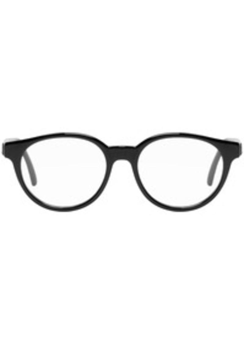 Yves Saint Laurent Black SL 321 Glasses