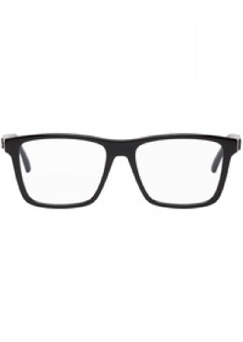 Yves Saint Laurent Black SL 337 Glasses
