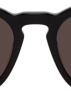 Yves Saint Laurent Black SL 360 Sunglasses