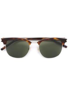 Yves Saint Laurent 'Classic SL 108' sunglasses
