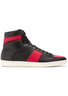 Yves Saint Laurent Court Classic SL/10H sneakers