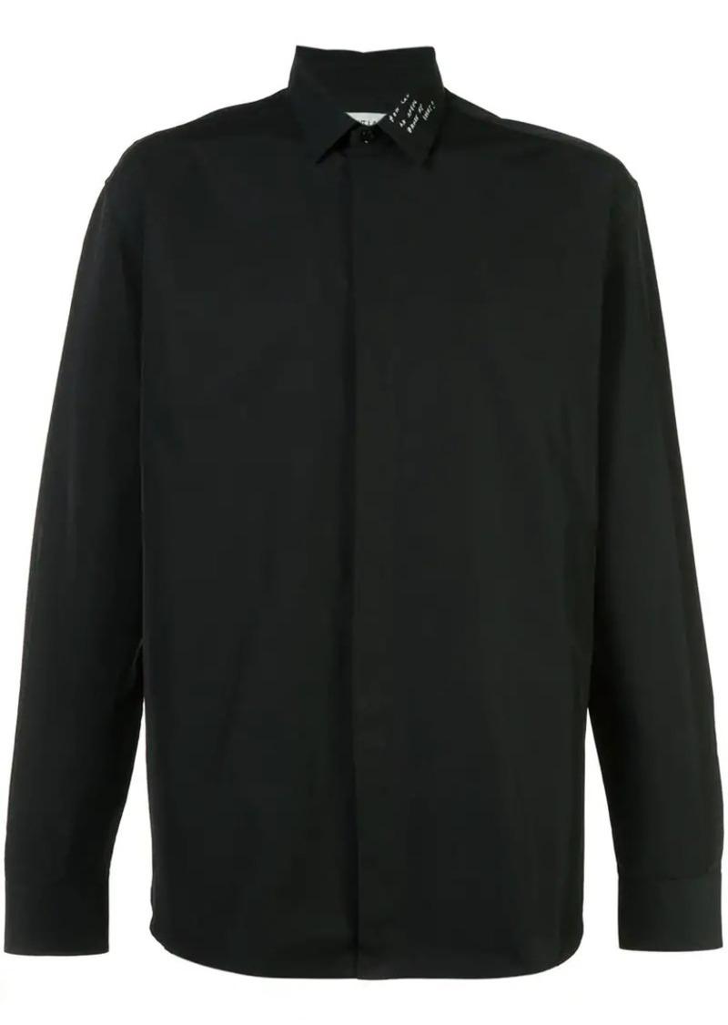 1729a046673e82 yves-saint-laurent-embroidered-yves-collar-shirt-abvea19f0f9_zoom.jpg