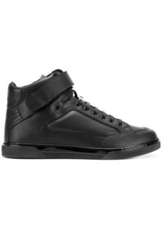 Yves Saint Laurent Joe Scratch sneakers