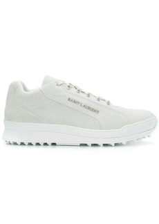 Yves Saint Laurent Jump sneakers