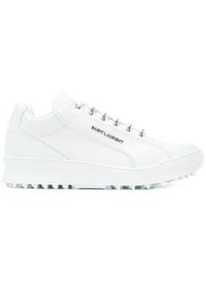 Yves Saint Laurent Jump sneakers