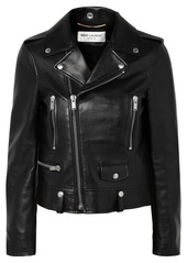 Yves saint laurent perfecto leather biker jacket abvca49e0ee a
