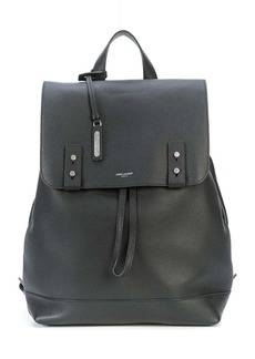 Yves Saint Laurent Sac de Jour backpack
