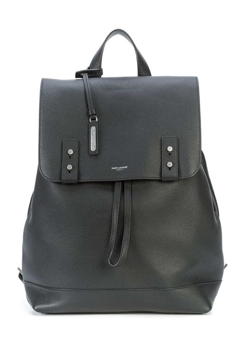 Yves Saint Laurent Sac de Jour Souple backpack