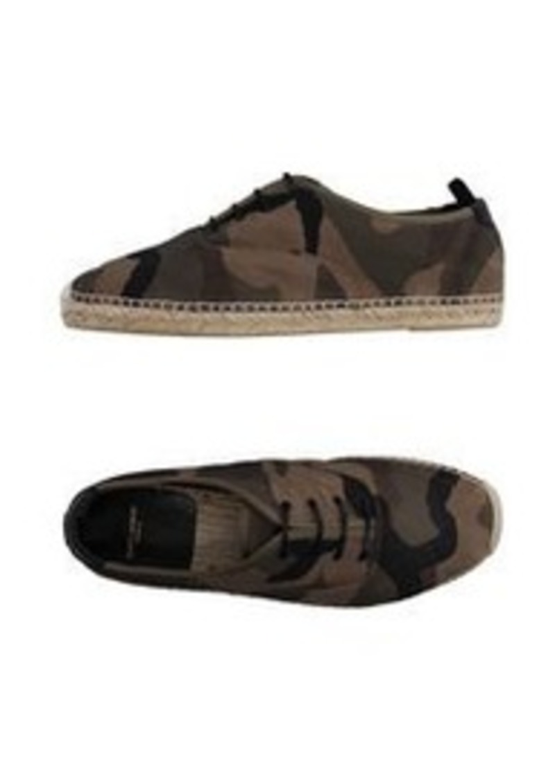 Yves Saint Laurent SAINT LAURENT - Espadrilles