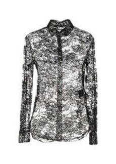 Yves Saint Laurent SAINT LAURENT - Lace shirts & blouses