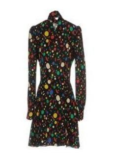 Yves Saint Laurent SAINT LAURENT - Shirt dress