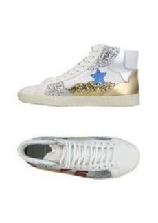Yves Saint Laurent SAINT LAURENT - Sneakers
