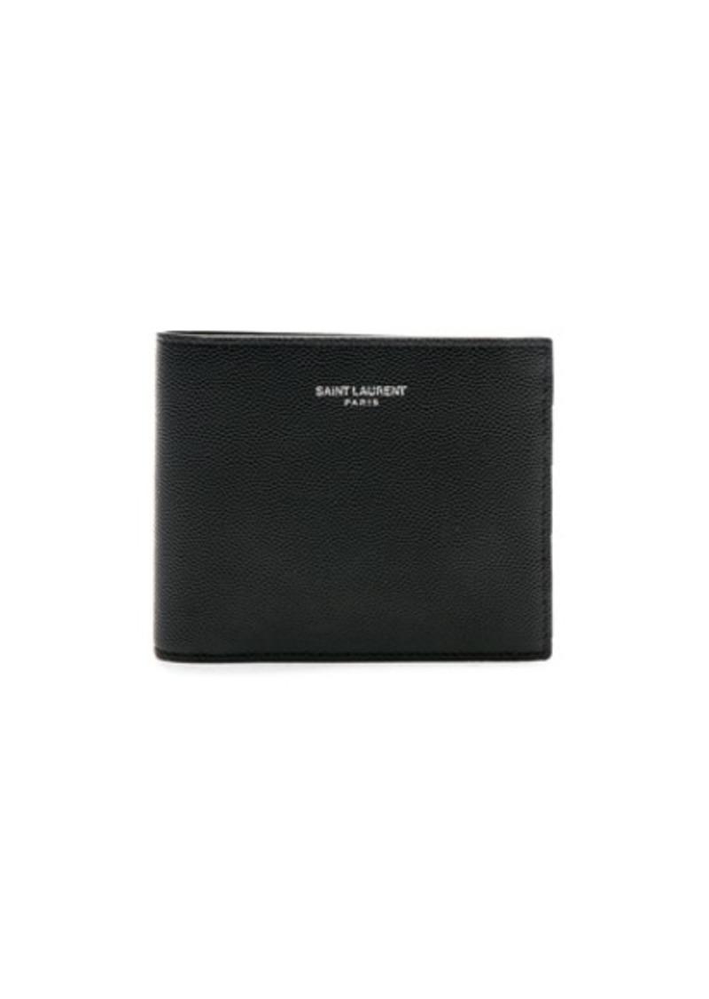 76b506e2ce7 Yves Saint Laurent Saint Laurent Billfold Wallet | Misc Accessories