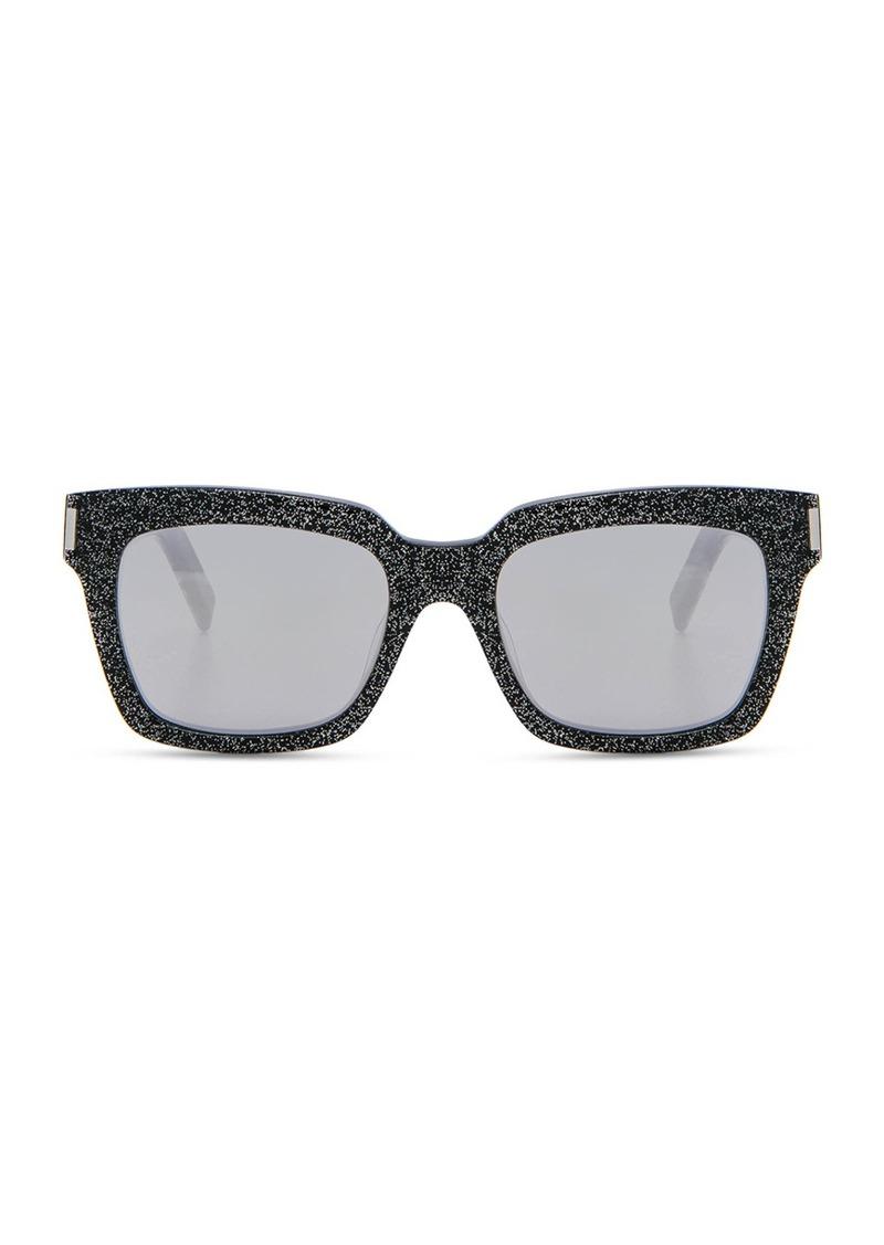 e664b50e6b Saint Laurent Saint Laurent Bold 1 Sunglasses