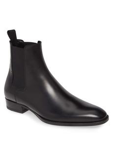 Yves Saint Laurent Saint Laurent Chelsea Boot (Men)