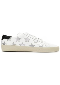 Yves Saint Laurent Court Classic SL 06 California sneakers