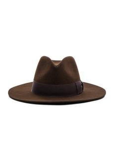 Yves Saint Laurent Saint Laurent Hat