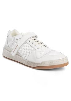 Yves Saint Laurent Saint Laurent Jeddo Sneaker (Men)
