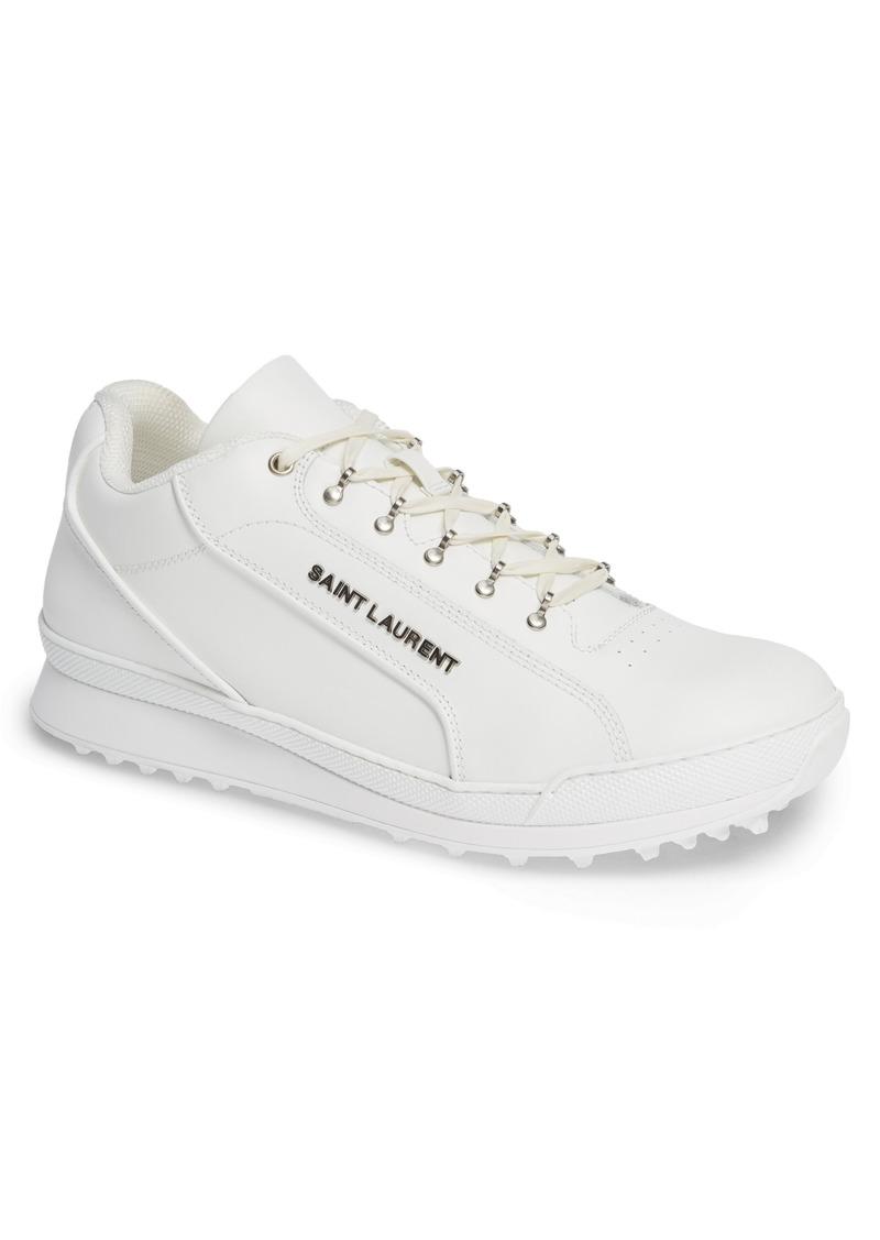 96a55214 Saint Laurent Jump Low Top Sneaker (Men)