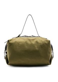 Yves Saint Laurent Saint Laurent Large Convertible Bag