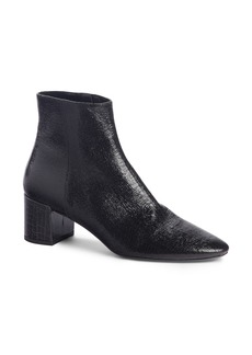 Saint Laurent Loulou Bootie (Women)