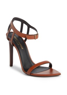Yves Saint Laurent Saint Laurent Majorelle Sandal (Women)