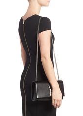 5e6dcbabe19 Saint Laurent Saint Laurent Medium Kate Calfskin Leather Crossbody ...