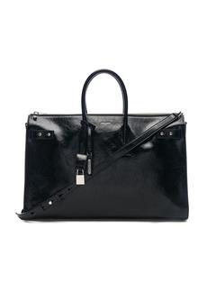 Yves Saint Laurent Saint Laurent Medium Sac de Jour Supple Duffel Bag