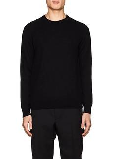 Yves Saint Laurent Saint Laurent Men's Classic Cashmere Sweater