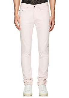 Yves Saint Laurent Saint Laurent Men's Skinny Jeans