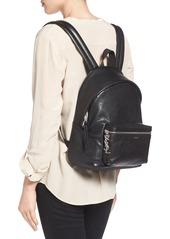 City Mini backpack Saint Laurent mmn0uoDJ