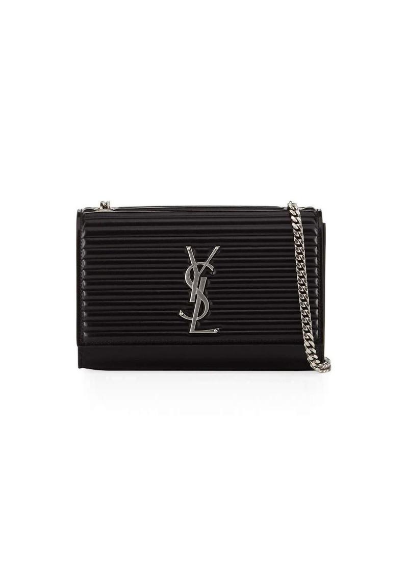 b9749eb68e On Sale today! Saint Laurent Saint Laurent Monogram Kate Small Chain ...