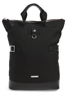 Yves Saint Laurent Saint Laurent Revington Convertible Backpack