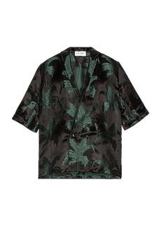 Yves Saint Laurent Saint Laurent Shirt