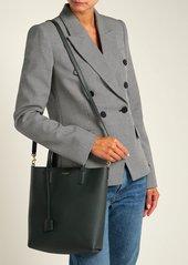 Saint Laurent Saint Laurent Shopping Toy leather bag  c687d3506a071