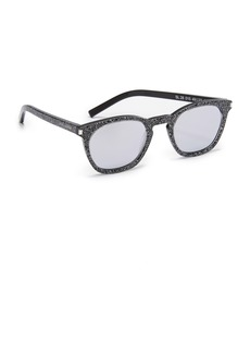 Yves Saint Laurent Saint Laurent SL 28 Sunglasses