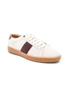 Yves Saint Laurent Saint Laurent SL/01 Low Top Sneakers