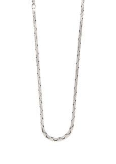 9221e6a4e48 Yves Saint Laurent Saint Laurent Matchstick necklace | Misc Accessories