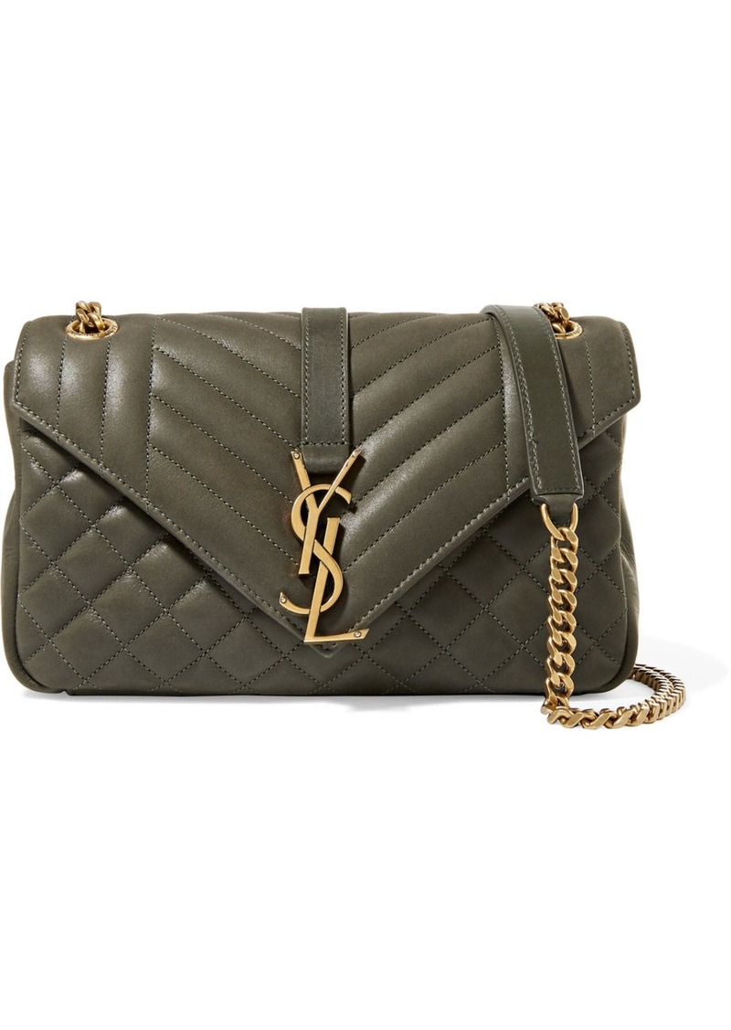 quilt shopping designers quilted leather bags ref womens women gb chanel black handbags bag en