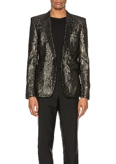 Yves Saint Laurent Saint Laurent Suit Jacket