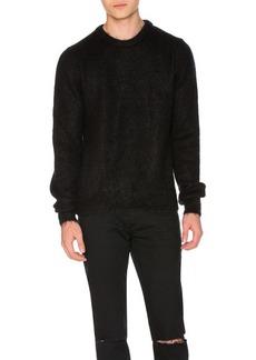 Yves Saint Laurent Saint Laurent Sweater