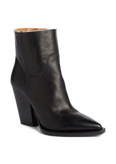 Yves Saint Laurent Saint Laurent Theo Bootie (Women)