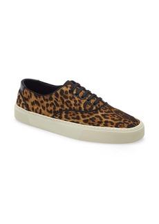 Yves Saint Laurent Saint Laurent Venice Low Top Sneaker (Men)
