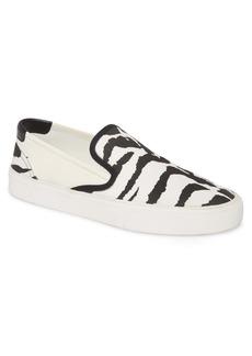 Yves Saint Laurent Saint Laurent Venice Slip-On Sneaker (Men)