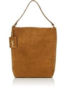 Yves Saint Laurent Saint Laurent Women's Large Hobo Bag