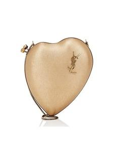Yves Saint Laurent Saint Laurent Women's Love Box Clutch
