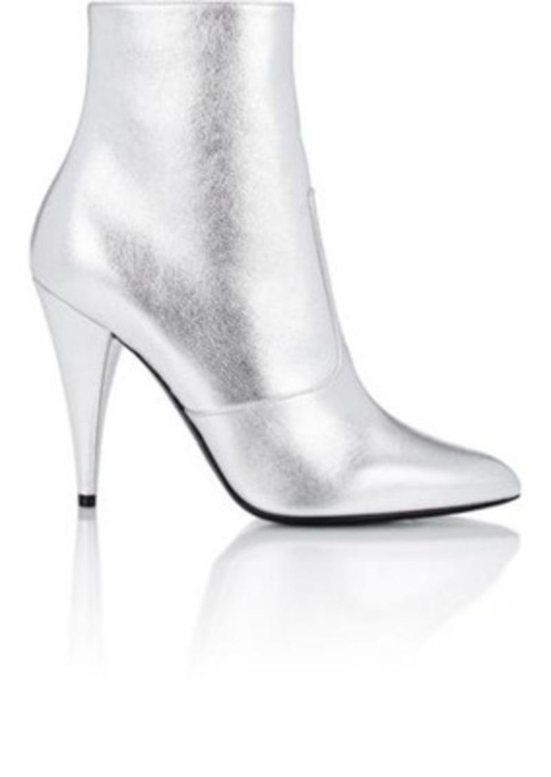 best sneakers fddc6 09189 Women's Metallic \